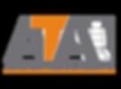 logotipo color  nuevo logo-01.png