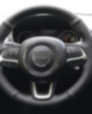 jeep compass 2019-01.jpg