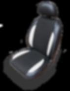 asiento sintetico.png