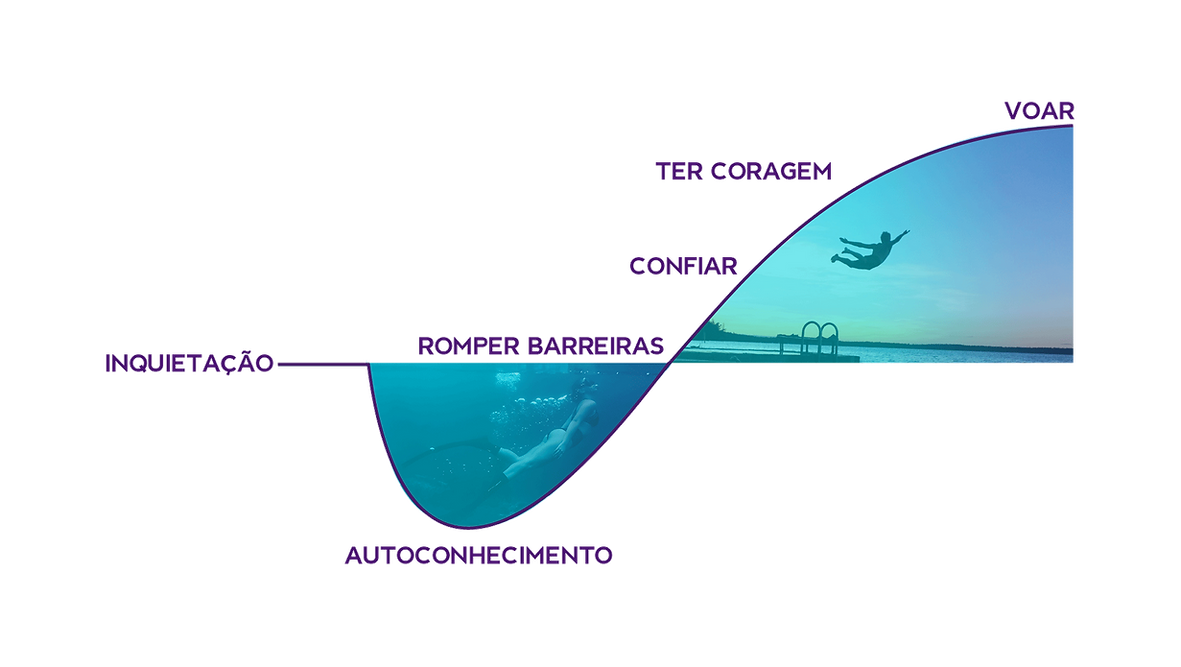 Diving-(1).png