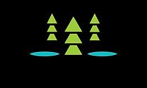 logo.purelewiston.001.PNG