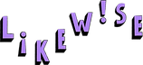 02 Likewise logo purple text only.png