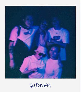 RIDDEM.jpg