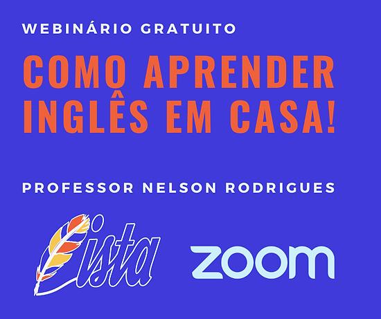 COMO_APRENDER_INGLÊS_EM_CASA!_(1).png