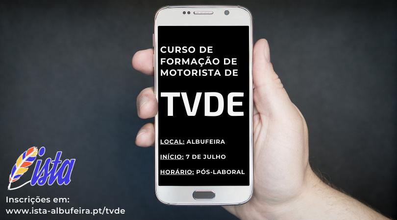 TVDE10 FB ADD (1).png