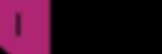 1200px-University_of_Lille_(logo).svg.pn
