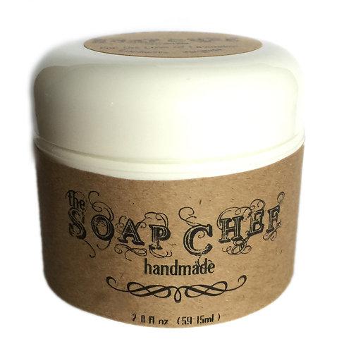 hand cream (4oz)
