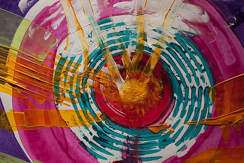 art-therapy-230046_960_720.jpg