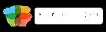 Logo Alcancia.png