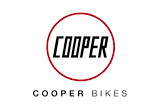 cooper_logo_2020_edited.png