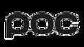 Logo_POC_SaufW_600x338_edited.png