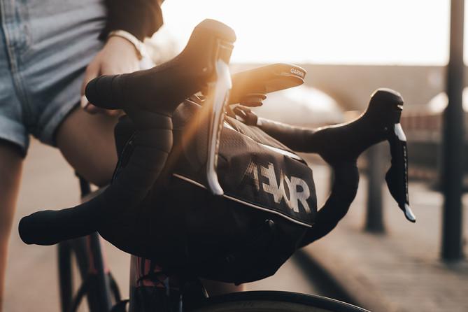 AEVOR Saddle bag.jpg