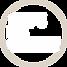 temoräres Logo_white.png