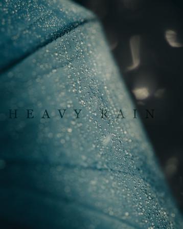 Heavy Rain.jpg