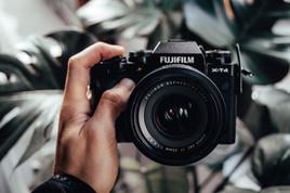 Fujifilm X-T4.jpg