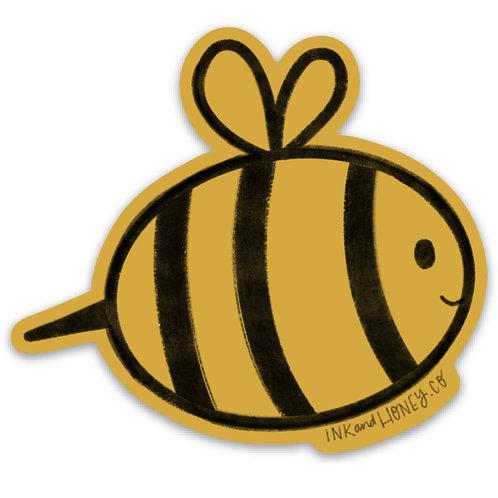 Lil Bee Boi