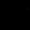 knok_logo_logo-retna-1024x240_edited.png