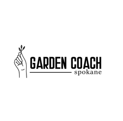 Spokane Garden Coach