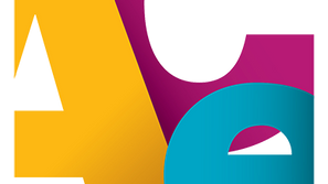 New Partnership   NOMA + ACE Mentor Program of America