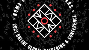 Registration for the 2021 NOMA National Conference is Now Open!