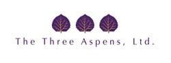 The Three Aspens