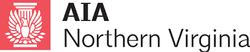AIA Northern VA
