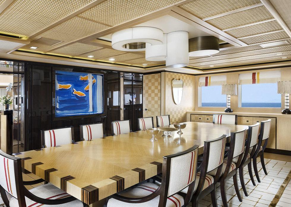 cabinet_pinto_yacht_72m_04.jpg