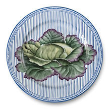 buffet-potager-in-blue-04_221x221_acf_cropped-1.jpg