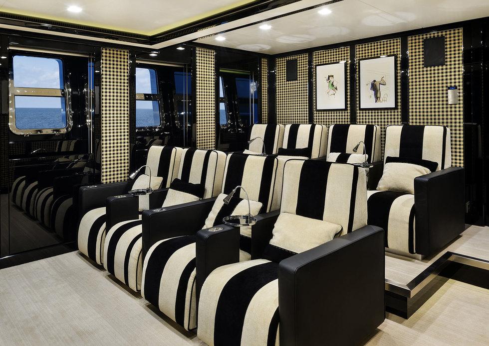 cabinet_pinto_yacht_72m_02.jpg