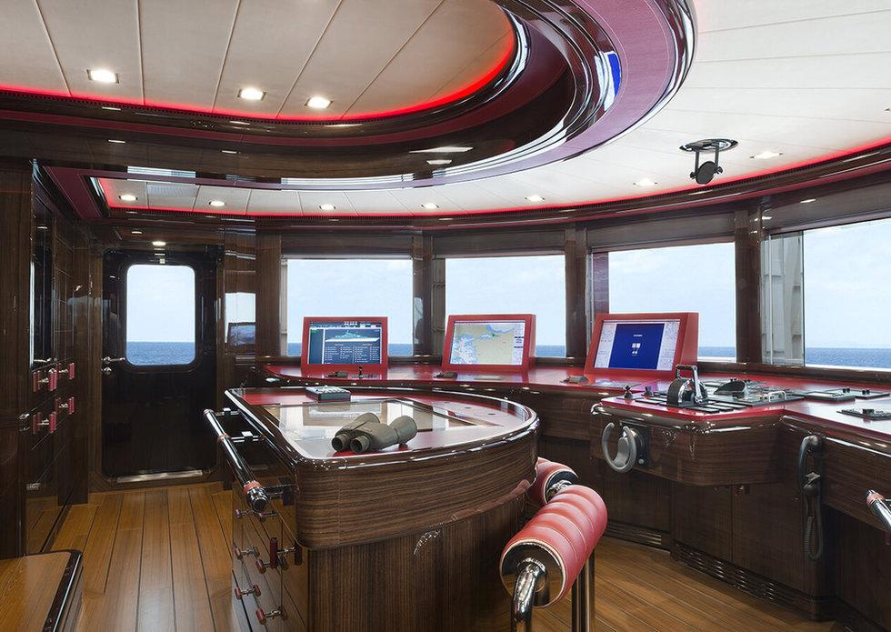 cabinet_pinto_yacht_72m_12.jpg