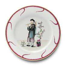 chinoiserie_221x221_acf_cropped.jpg
