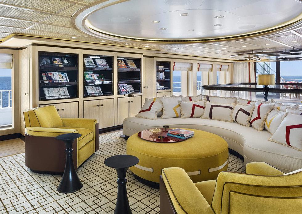 cabinet_pinto_yacht_72m_06.jpg