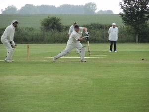 cricket 6.jpg