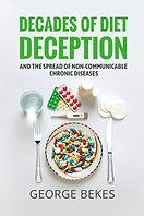 EBOOK COVER Diet Deception (low res).jpg
