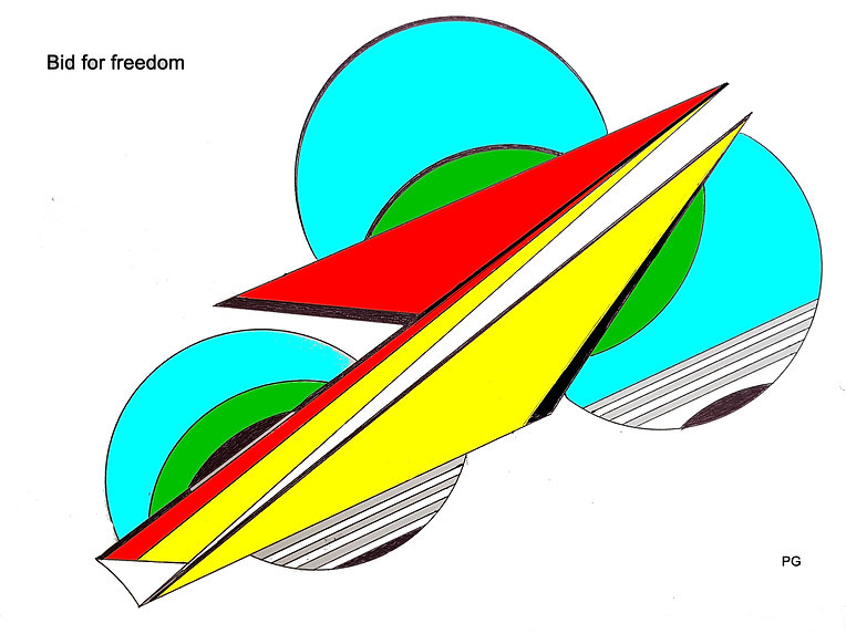 2020 03 29_Bid for freedom colour.jpg