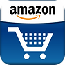 amazon_logo_transparent.png