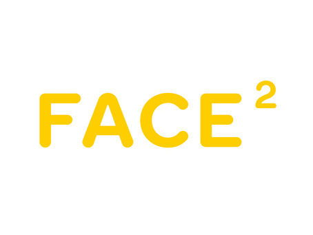 Welcome to Face²
