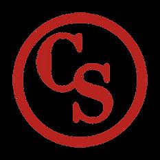 Copy of V1 Logo (5).png