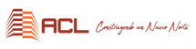 logo-claim-1.png