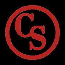 Christine Scarry Logo