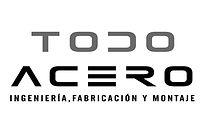 TODOACERO.jpg