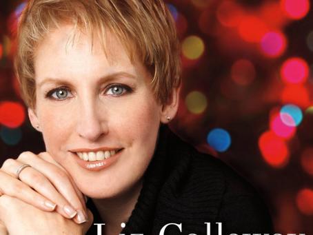 Liz Callaway - Broadway in Dublin