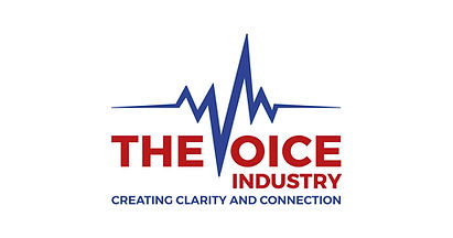 The-Voice-Industry-Logo-FB-Post-1200x630