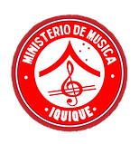 MIN MUSICA PNG-01.png