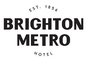 BrightonMetro2.JPG