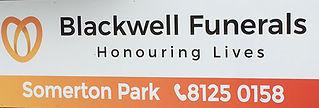 Blackwells (2).jpg