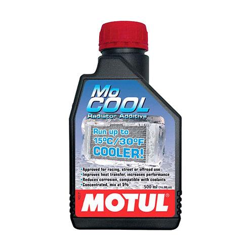 Additivo refrigerante Motul MoCool da 500 ml