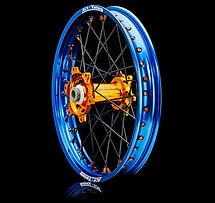 ultra-lite-wheel.jpg