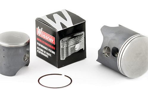 PIstone Wossner Honda CR 250 05-07