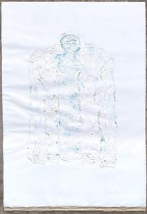 shirt02